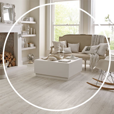 MagnoliaSOS-Service-Areas-Living-Room